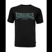 Lonsdale T-Shirt Kai