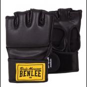 BenLee Γάντια MMA Bronx