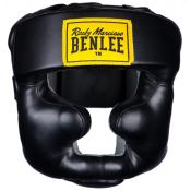 BenLee Κάσκα Προπόνησης  Full Face