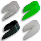 BenLee Μασελάκι Silicone Mouthguard