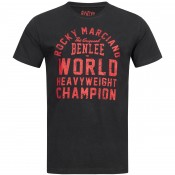 BenLee T-Shirt Brookwood