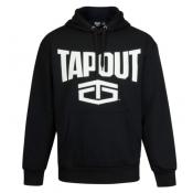 Tapout Φούτερ Logo
