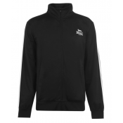 Lonsdale Ζακέτα Track Jacket