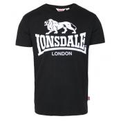 Lonsdale T-Shirt Caol