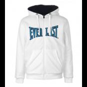Everlast Fleece Ζακέτα PF