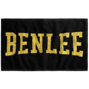BenLee Πετσέτα Logo Towel