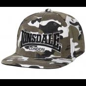 Lonsdale Καπέλο Meriden