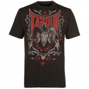 Tapout T-Shirt Ram