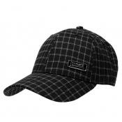 Lonsdale Καπέλο Bond