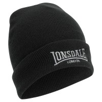 Lonsdale Σκούφος Dundee