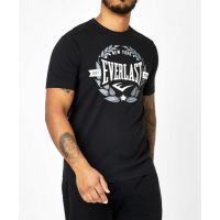 Everlast T-Shirt Laurel Tee