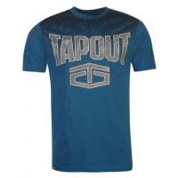 Tapout T-Shirt Gradient