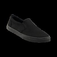 Brandit Παπούτσια Southampton Slip On