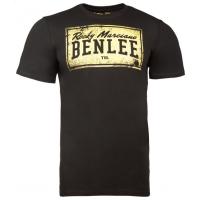 BenLee T-Shirt Boxlabel