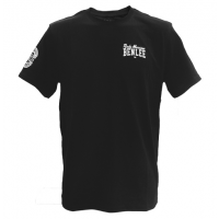 BenLee T-Shirt Small Logo