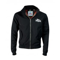 Lonsdale Μπουφάν Harrington slim fit