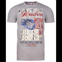 Lonsdale T-Shirt Stockton