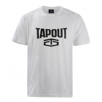 Tapout T-Shirt Crew